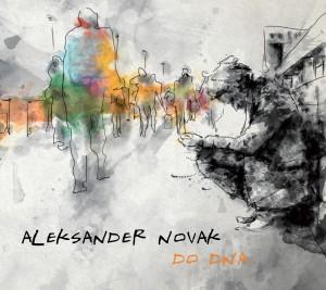 Aleksander Novak: Do dna
